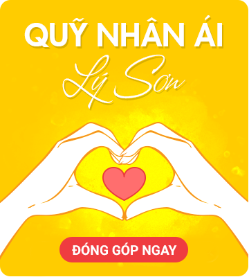 Quy nhan ai ly son